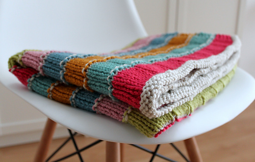 Special_chunky_blanket_3_medium