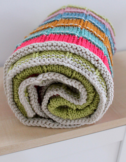 Special_chunky_blanket_4_small2