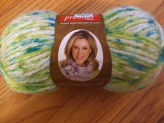 Knitting_113_small2
