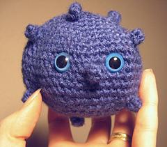 Coldvirus_002e_small
