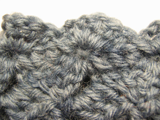 Colleenmitts_009_small2