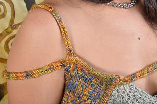 Nereus-shoulder_detail_small2