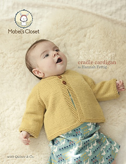 Cradle_cardigan_cover_image_small2