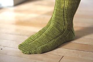 Sock4_small2