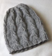 Cabled_hat_3_small