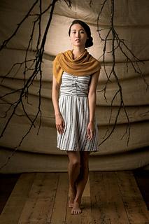 Textured-shawl_small2