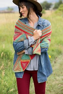 Ojo-de-dios-shawl_small2