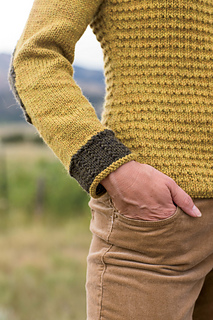20130828_intw_knits_1579_small2