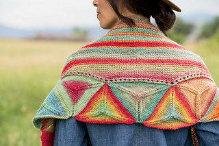 20130828_intw_knits_1102_small2