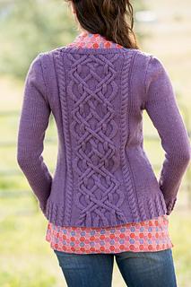 20130829_intw_knits_1242_small2