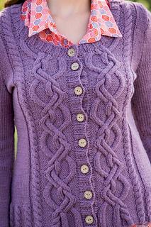 20130829_intw_knits_1267_small2