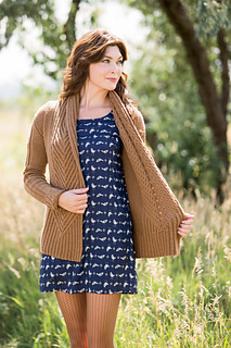 20130829_intw_knits_0526_small2