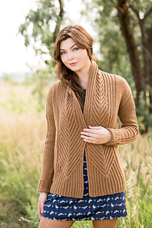 20130829_intw_knits_0600_small2