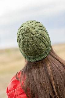 20130829_intw_knits_1343_small2