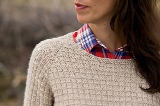 20130828_intw_knits_1322_small2
