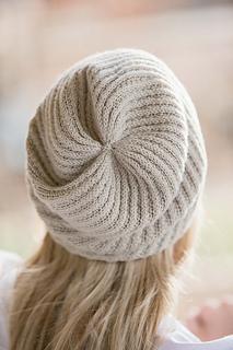 20140219_knits_1797_small2