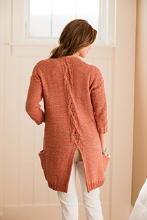 20140219_knits_0498_small2