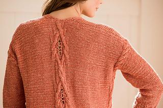 20140219_knits_0500_small2
