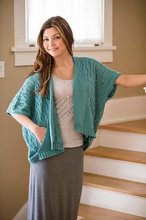 20140219_knits_0771_small2