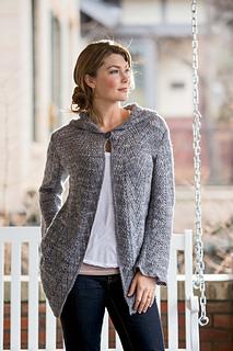 20140219_knits_1675_small2