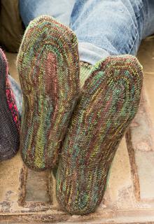 20140219_knits_1857_small2