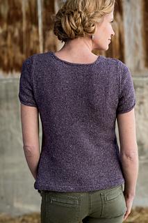 20140219_knits_2414_small2
