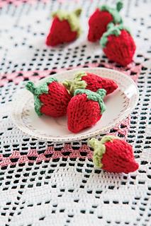 20140318_intw_knits_0020_small2