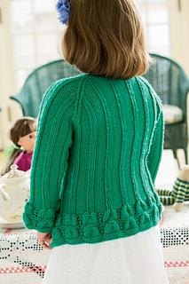 20140318_intw_knits_0074_small2