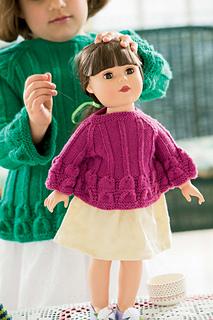 20140318_intw_knits_0099_small2