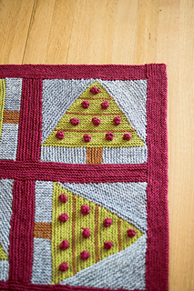 20140318_intw_knits_0529_small2