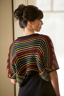 20140318_intw_knits_0656_small2