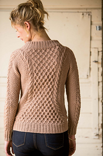 20140529_intw_knits_1116_small2