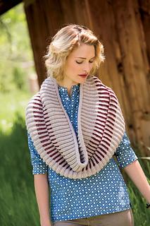 20140529_intw_knits_0740_small2