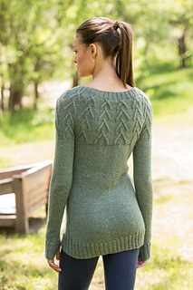 20140529_intw_knits_0500_small2