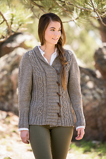 20140528_intw_knits_1144_small2