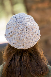 20140528_intw_knits_1414_small2