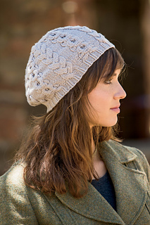 20140528_intw_knits_1412_small2