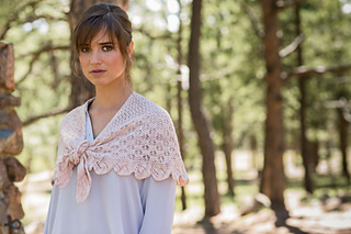 20140528_intw_knits_1829_small2