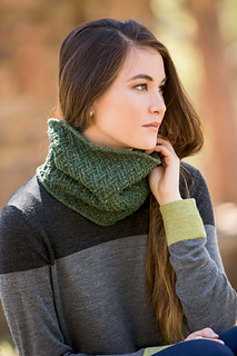 20140528_intw_knits_2136_small2