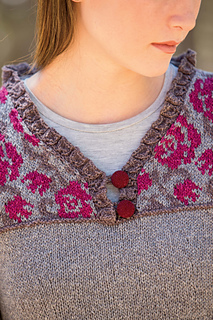 20140528_intw_knits_0847_small2