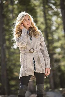 Quivira_coat_knits_winter_2015_small2