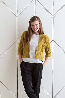 Christoffers_lace_dolman_jacket_1_small2
