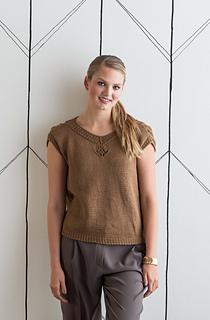 Leigh_medallion_blouse_1_small2