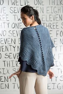 Frankel_stepping-stones_shawl_2_small2