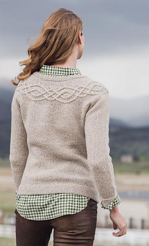Tucker-sweater_medium