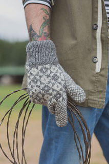Knits-gifts-2015-0360_small2