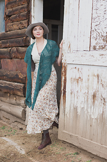 Knits-gifts-2015-0675_small2