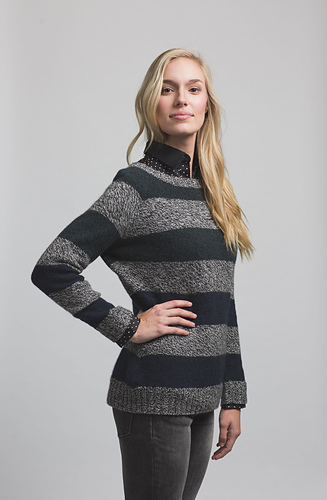 Douillet_sweater_6_medium
