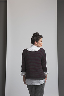 Lin_sweater_2_small2