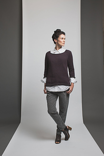 Lin_sweater_1_small2